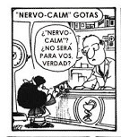 mafalda-nervo-calm_edited