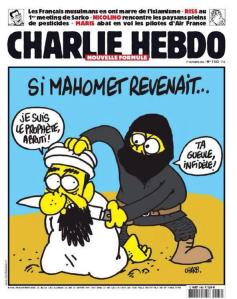 charlie-hebdo-large